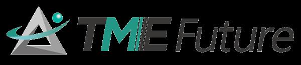 株式会社TME Future