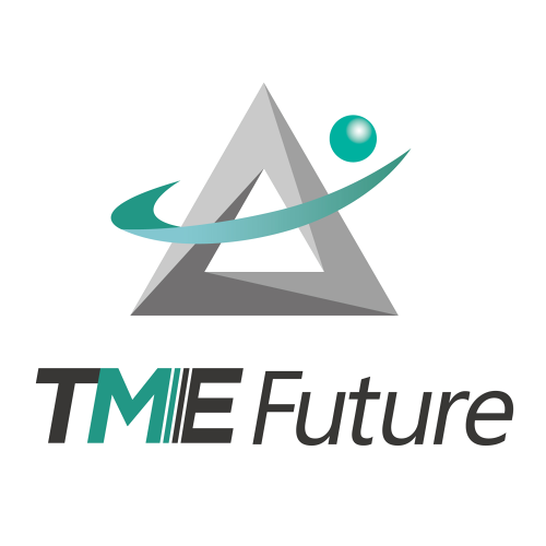 TME FUTURE CO.,LTD.